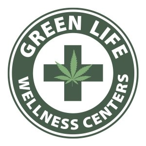 Green Life Wellness Center Medical Marijuana Clinic at Green Life Center Boynton Beach Icon