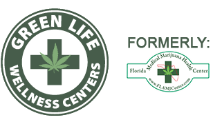 Green Life Wellness Center